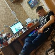 Илья 19 Самара