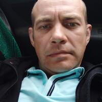 Игорь, 37 лет, Весы, Москва