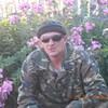 Игорь, 41, г.Курагино