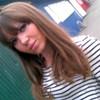 Елена, 32, г.Клин