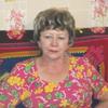 Ольга, 58, г.Шимановск