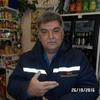 игорь, 59, г.Инта