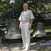 Михаил ЮРЬЕВИЧ, 71, г.Житомир