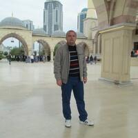 андрей занин, 44 года, Лев, Минеральные Воды