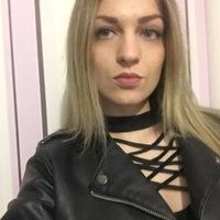 Елена, 26 лет, Овен, Гродно