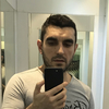Тимур, 30, г.Доха