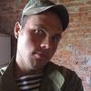 Дмитрий, 36, г.Пенза