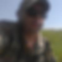 Aleks, 43 года, Близнецы, Пенза