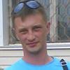 Дмитрий, 30, г.Стерлитамак