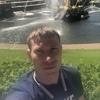 Иван, 26, г.Санкт-Петербург