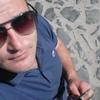 Саша, 28, г.Костополь