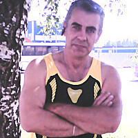 ♛I)RiZRAI(, 54 года, Рыбы, Санкт-Петербург