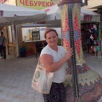 Мария, 33 года, Скорпион, Воронеж