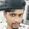 Adi, 22, г.Дакка