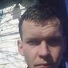 Виталий, 36, г.Городовиковск