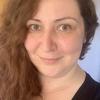 Helen, 37, г.Николаев