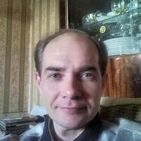 Юрий, 48 лет, Близнецы, Нижний Новгород