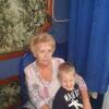 Наталья, 58, г.Абакан