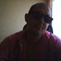 vdvvalera, 43 года, Скорпион, Омск