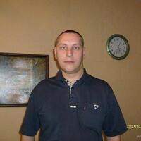 Вячеслав, 40 лет, Лев, Ангарск