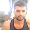 Alex, 31, г.Рахов