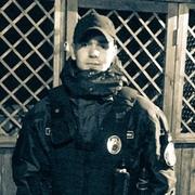 Олег Бурдинович 18 лет (Козерог) Запорожье