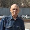 Александр, 62, г.Шымкент
