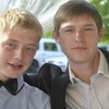 Ilya, 19, Yuryevets