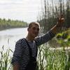 Антон, 30, г.Ивангород