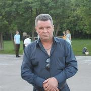 Знакомства в Кинешме с пользователем Владимир 56 лет (Рак)