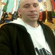 Паша Кашеваров 37 Москва
