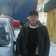 Вячеслав 48 Единцы