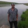 Dmitriy, 46, Plavsk