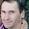 Vitalik, 35, г.Орехово-Зуево