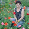 Татьяна, 59, г.Ревда