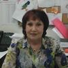 alina, 67, г.Тель-Авив