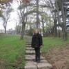 Светлана, 60, г.Пенза
