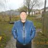 Vadim Bitkov, 44, Gus Khrustalny