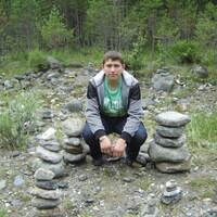 максим, 26 лет, Водолей, Иркутск