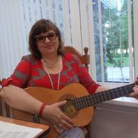 Анна, 59 лет, Близнецы, Москва