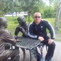 Анатолий, 38 лет, Дева, Омск