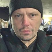 Михаил 40 лет (Близнецы) Кингисепп
