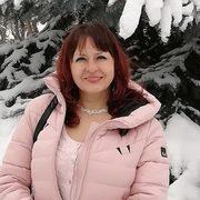 знакомства с мужчиной 45 55 россия саратов энгельс