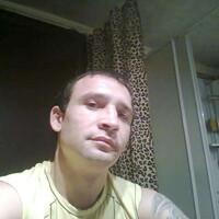 Андрей, 38 лет, Козерог, Краснодар