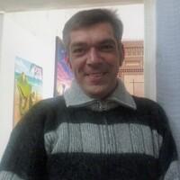 Александр, 31 год, Скорпион, Екатеринбург