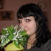 Лена, 39, г.Минусинск