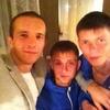 Макс, 25, г.Владивосток