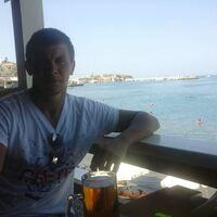 Андрей Вигулис, 33 года, Весы, Рига