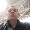 Evgeniy, 48, Krasnoyarsk