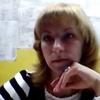 юлия, 39, г.Чкаловск